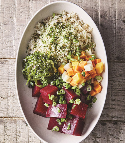 450-Beet-Poke-Bowl-PHOTO-CREDIT-Peter-Frank-Edwards-copy