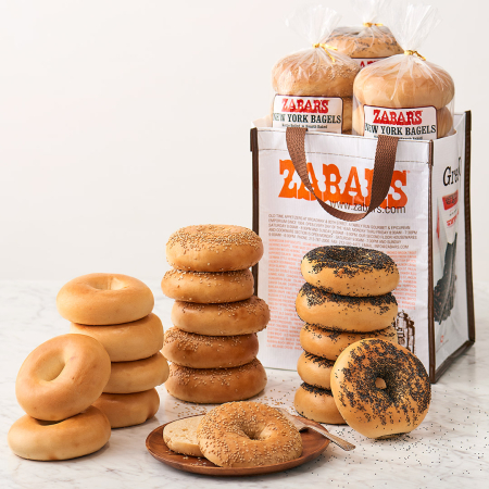 Zabars-bagel-bag