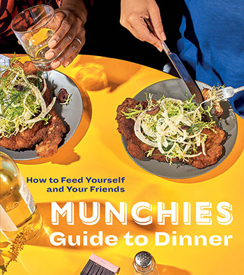 450-MUNCHIES-Guide-to-Dinner-COV