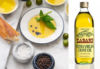 450-Olive-Oil-