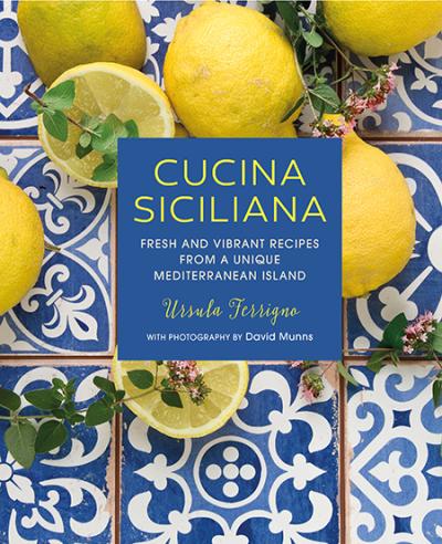 450-Cucina-Siciliana