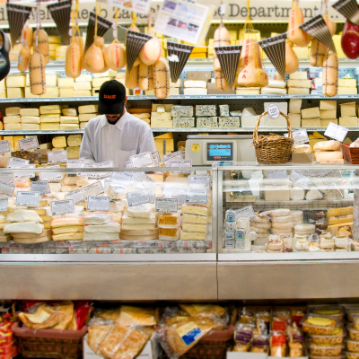 Zabars-cheese-counter