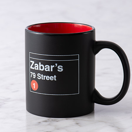 4505-Zabars-79th-Street-Subway-Mug