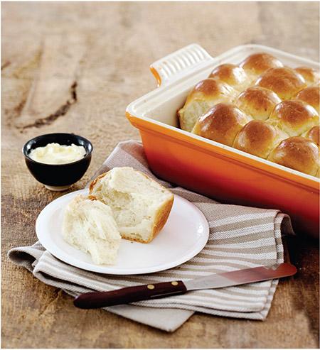 450-Buttery-Soft-Dinner-Rolls