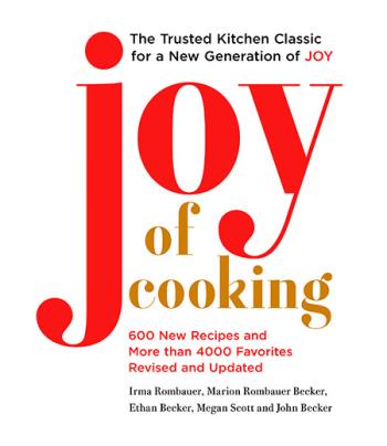 450-JoyofCooking2019JacketImage