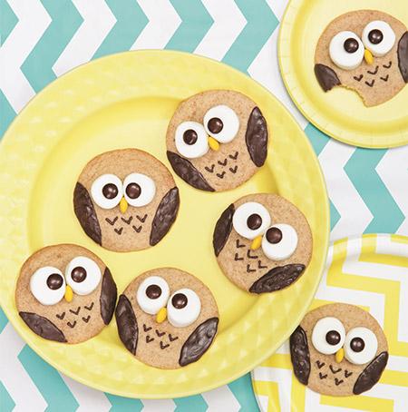 450-Owl-Snickerdoodles