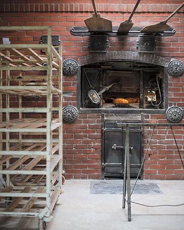 450-Poilane-Bakery-Oven