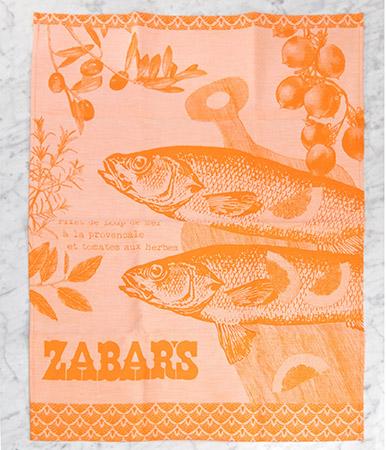 450-zabars_B11015L