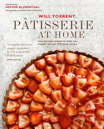 350-Patisserie-at-Home-cover