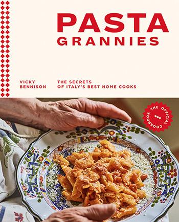 350_Pasta-Grannies_CVR_9781784882884