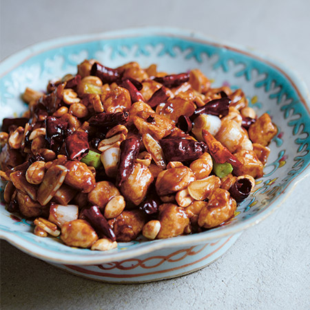 450-FoodOfSichuan_GongBaoChickenWithPeanuts
