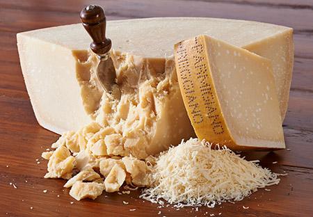 450-Parmigiano-Reggiano