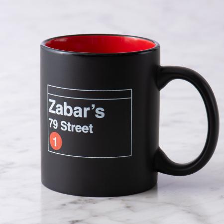 Zabars_B11015F