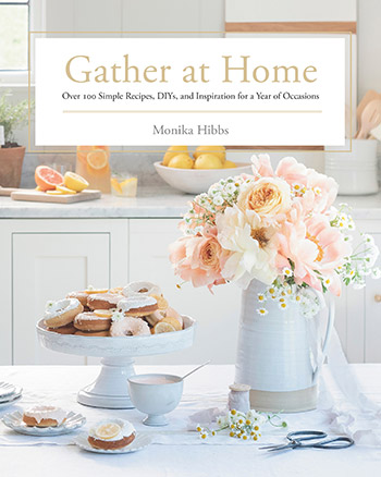 350-Gather-at-Home