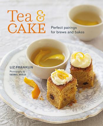 450-Tea+Cake