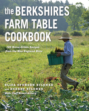 350-9781682684528-_BerkshiresFarmTable