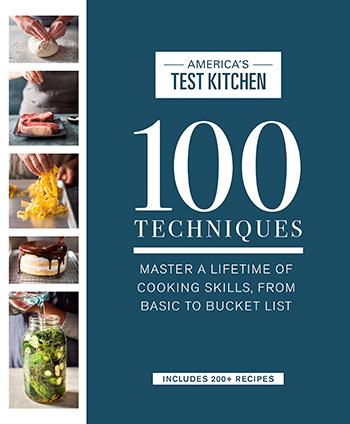 350-100Techniques_Cover