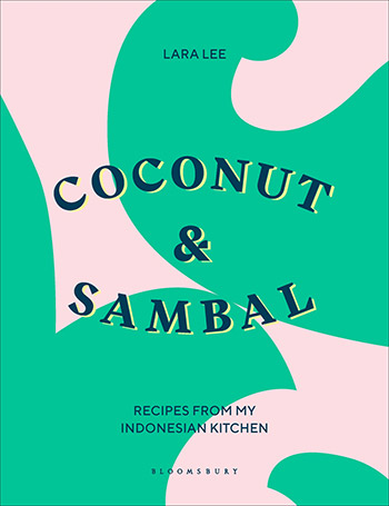 350-Cover_Coconut-Sambal