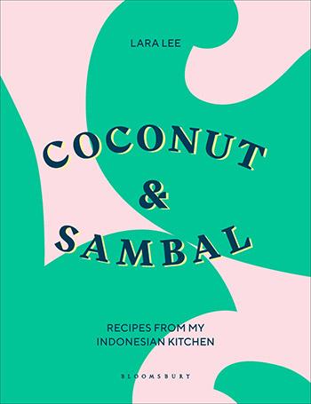 350-Cover_Coconut-Sambal
