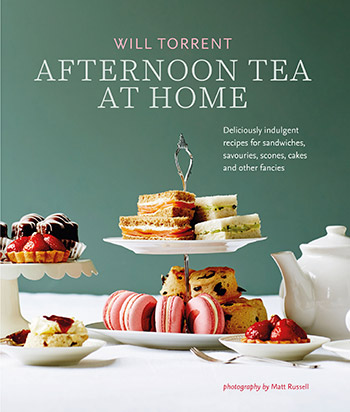 350-Afternoon-Tea-at-Home-cover-pg