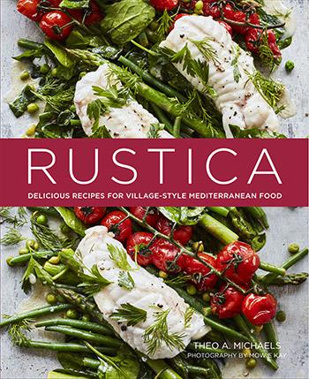 350-Rustica-coverjpg