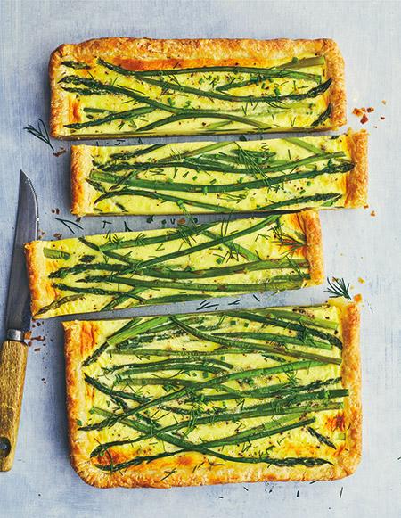 450-Asparagus-Quiche