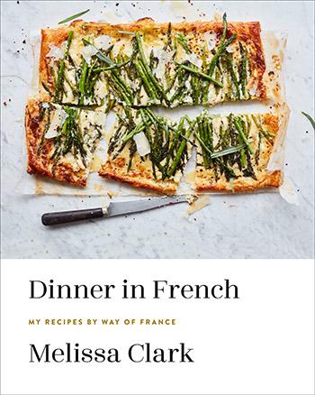 350-DinnerinFrench_MelissaClark_Cover