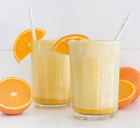 450-Image-of-Creamy-Orange-Smoothie