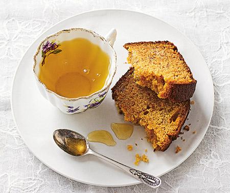 450-tea-cake