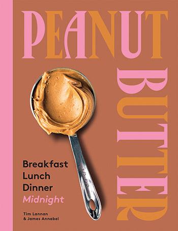 350-Peanut-Buttter-CVR