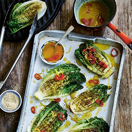 450-Grilled-Baby-Gem-Lettuce-SimonSmith
