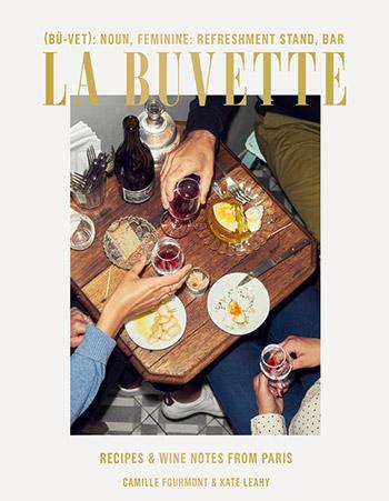350-Cover_LaBuvette