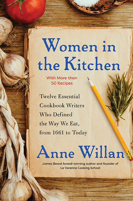 450-Women-in-the-Kitchen