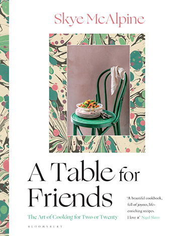 350-Cover_A-Table-for-Friends