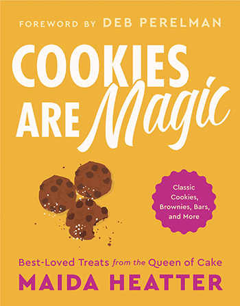 350-COOKIES-ARE-MAGIC