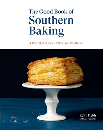 350-cover-good-bk-of-southern-baking