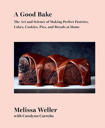 450-A-Good-Bake