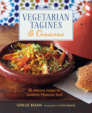 350-Veg-Tagines-cover