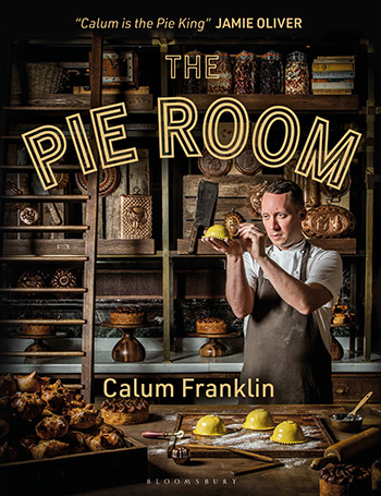 350-Cover_The-Pie-Room