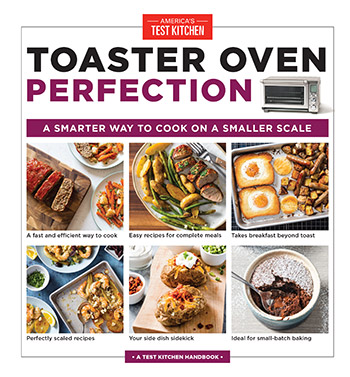 350-Toaster_Oven_Perfection_Cover