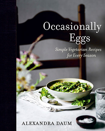 350-Occasionally-Eggs