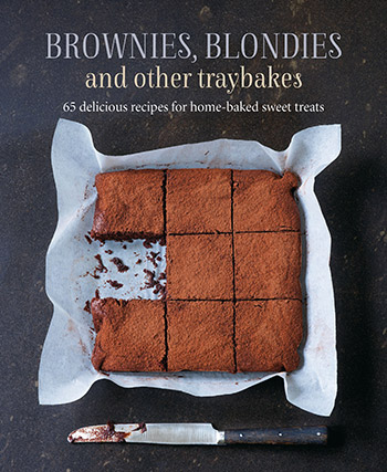 350-Brownies-cover