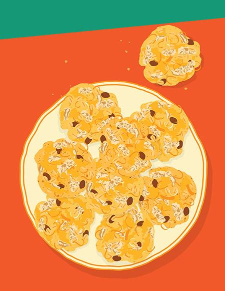 450-24-Karat-Cookies-2