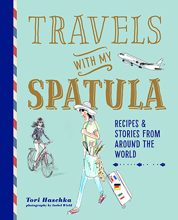 350-Travels-with-My-Spatula