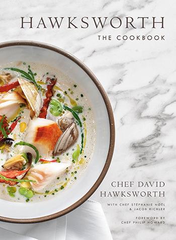 350-Hawksworth