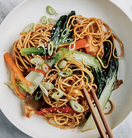 450-lo-mein