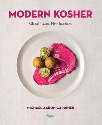 450-ModernKosher_cover