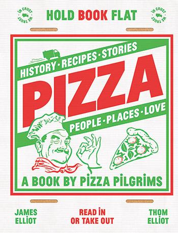 350-Pizza_CVR