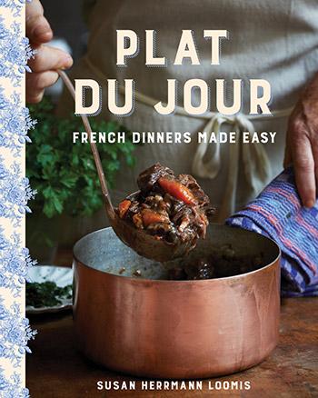 350-Plat-du-Jour-Cover