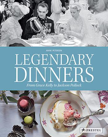 350-Legendary_Dinners